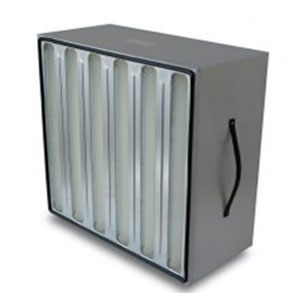 air-hvac-Air-Filtration